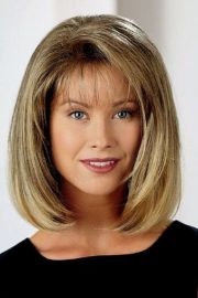 popular bob hairstyles