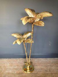 1000+ ideas about Tree Floor Lamp on Pinterest | Soho ...
