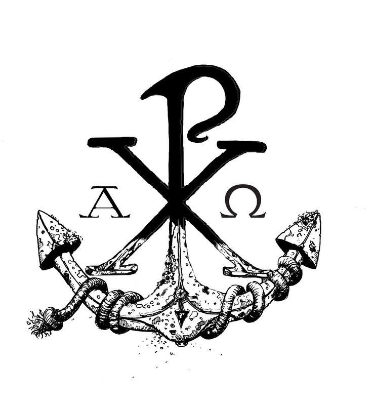 The 25 Best Catholic Tattoos Ideas