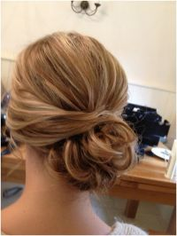 Best Loose Buns ideas on Pinterest | Loose bun hairstyles ...