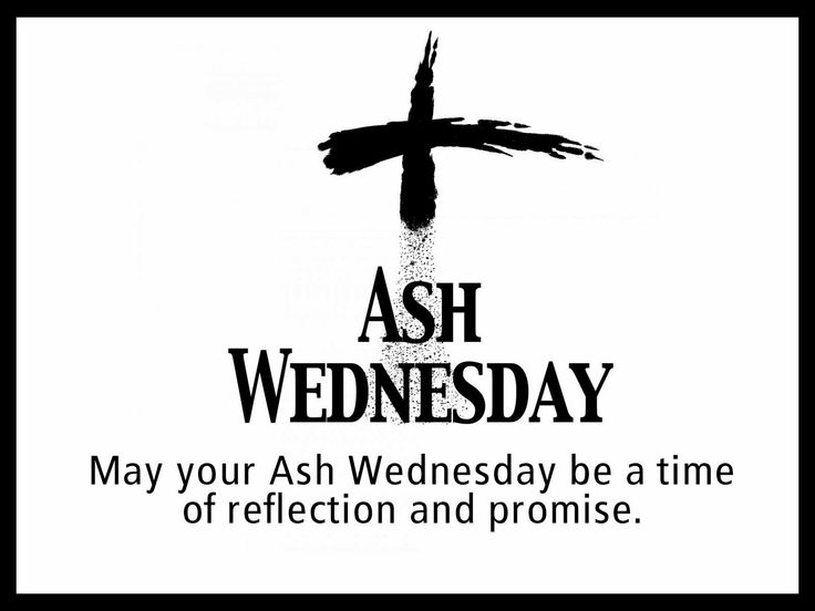 17 Best images about Fat Tuesday/Ash Wednesday on