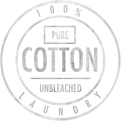 pretty cotton image and font