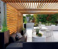 Ceiling treatment, space divider | Studio 3.2 | Pinterest ...