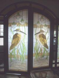 17 Best images about Stained glass patterns on Pinterest ...