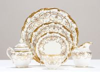 17 Best ideas about Dinnerware Sets For 12 on Pinterest ...