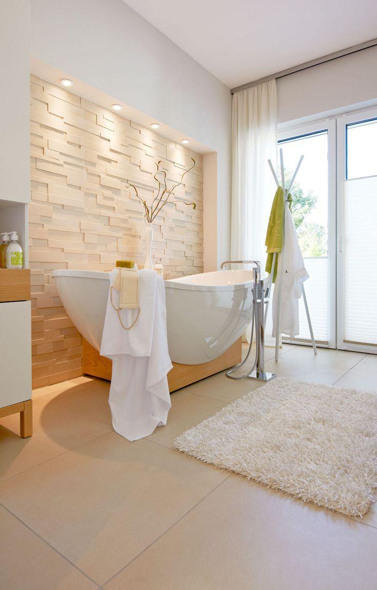 Edition 500 B WOHNIDEE-Haus – Ein Bungalow mit frischen Wohnideen – Viebrockhaus