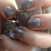 7 pretty nail