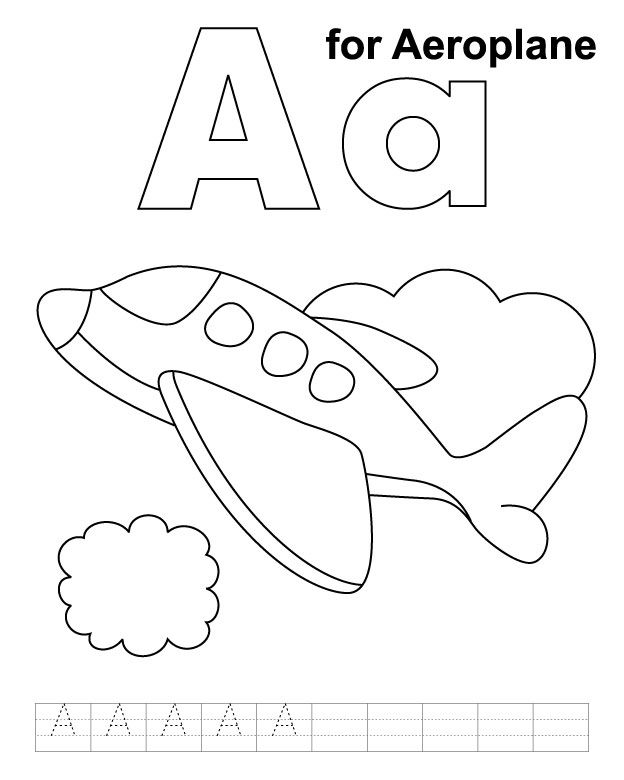 84 best images about Summer activity book for Adi, Mahi