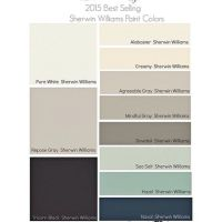 63 best images about Paint colors on Pinterest | Taupe ...