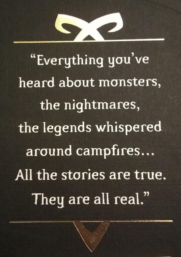 The Mortal Instruments Quotes Wallpaper 1000 Ideas About The Mortal Instruments On Pinterest