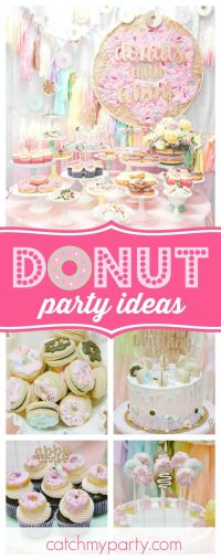 1000+ ideas about Teen Girl Birthday on Pinterest | 14th ...