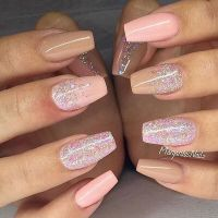 25+ best ideas about Summer Holiday Nails on Pinterest ...