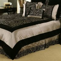 1000+ images about Zebra Theme Room Ideas on Pinterest ...