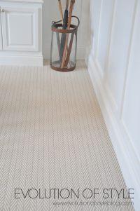 25+ best ideas about Bedroom carpet on Pinterest