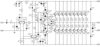 Rockford Fosgate Amp Wiring Diagram, Rockford, Free Engine
