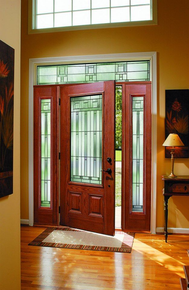 130 best images about Pella Entry doors on Pinterest