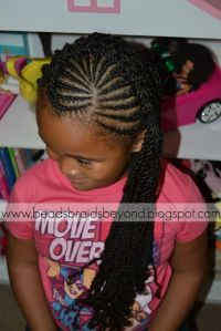 1000+ ideas about Rope Twist Braids on Pinterest | Twisted ...