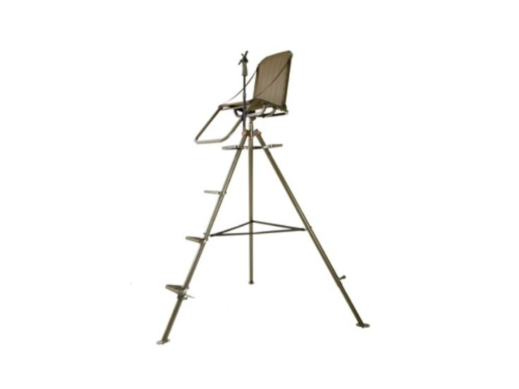 25+ best ideas about Tripod hunting stands on Pinterest