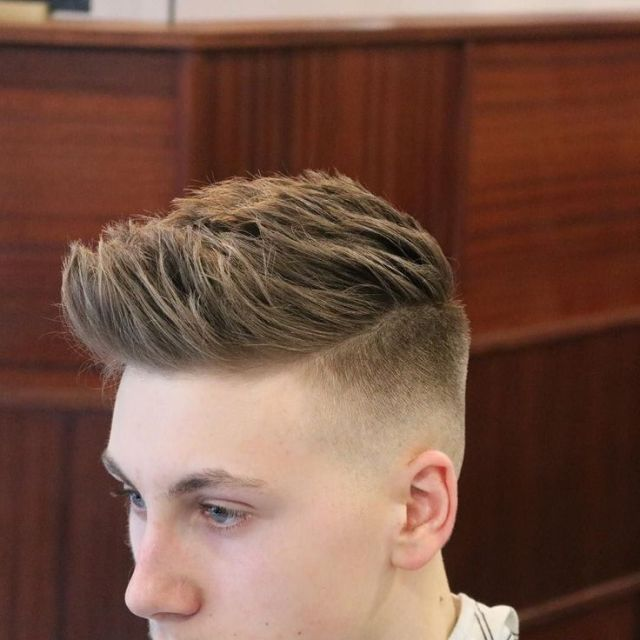 17 Best ideas about Mens Haircut  Styles on Pinterest Men