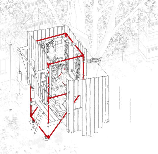 1000+ ideas about Isometric Drawing on Pinterest