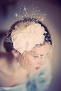 25+ best ideas about Vintage birdcage veils on Pinterest ...