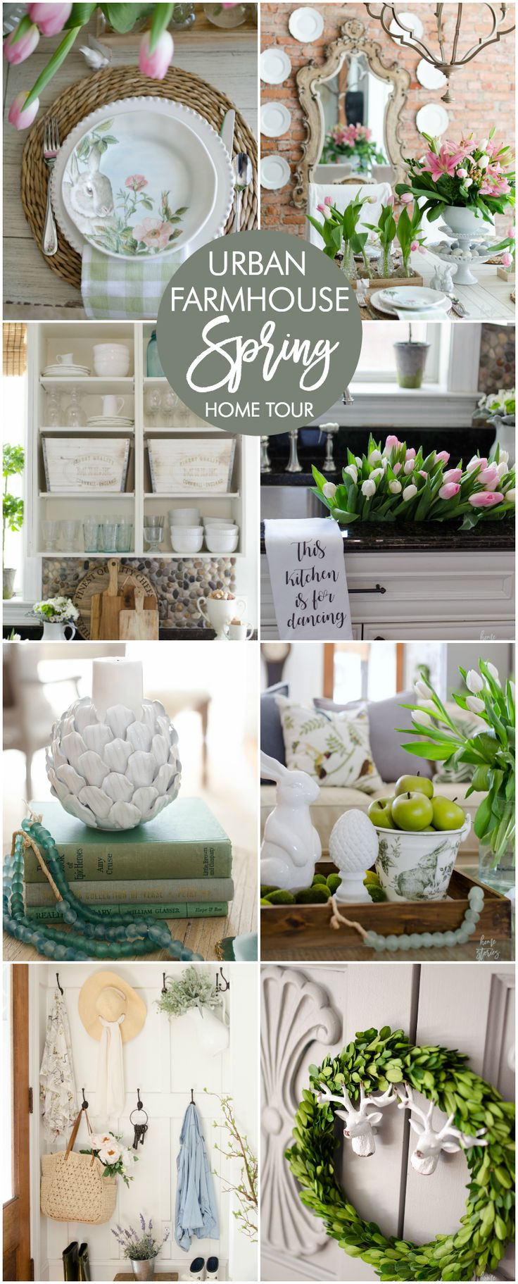 1000 ideas about Spring Decorations on Pinterest  Dorm door decorations Diy bedroom and