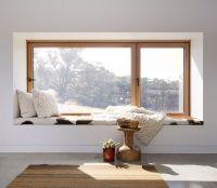 Best 25+ House windows ideas on Pinterest | Windows, Big ...