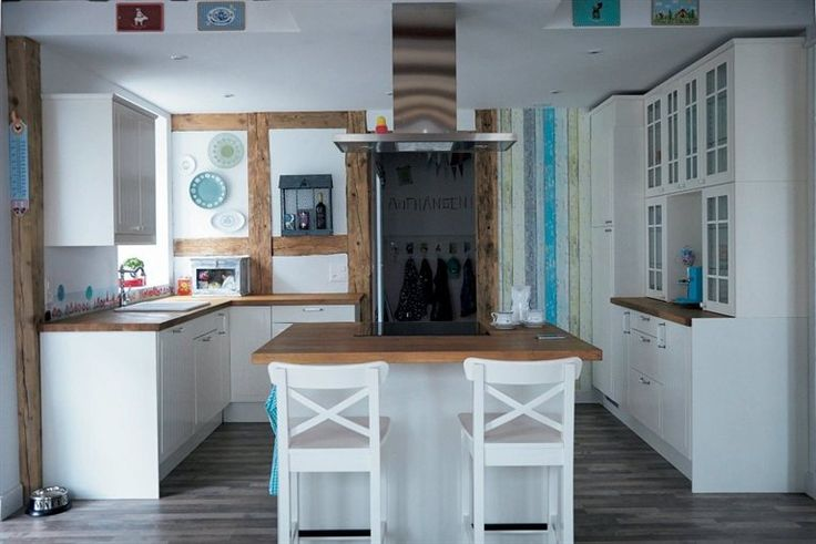 17 Best images about Cocina on Pinterest  Wall shelf with hooks Cabinets and Ikea 2015