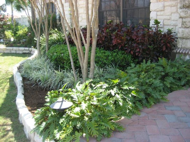 25 Best Ideas About Southern Landscaping On Pinterest Hydrangea