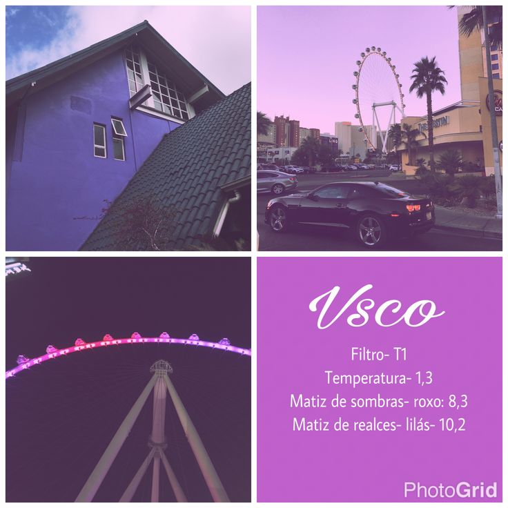 639 best images about VSCO on Pinterest  Adobe photoshop