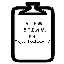 25+ best ideas about Problem based learning on Pinterest