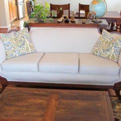 Reupholster Sofa Nyc Andre Review 25+ Best Ideas About Antique On Pinterest   ...