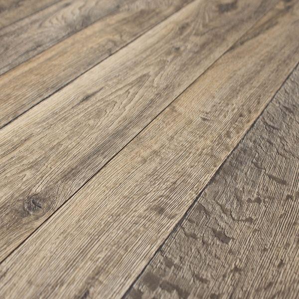 oak wood floor living room buy furniture online quick-step reclaime admiral uf1927 laminate flooring ...