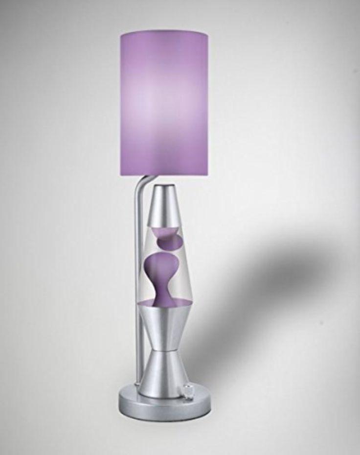 Pinterest Lava Lamp Car Essay