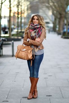Winter Casual Fashion: 40 Styles To Adapt | http://fashion.ekstrax.com/2014/11/winter-casual-fashion.html: Winter Casual Fashion: 40 Styles To Adapt | http://fashion.ekstrax.com/2014/11/winter-casual-fashion.html