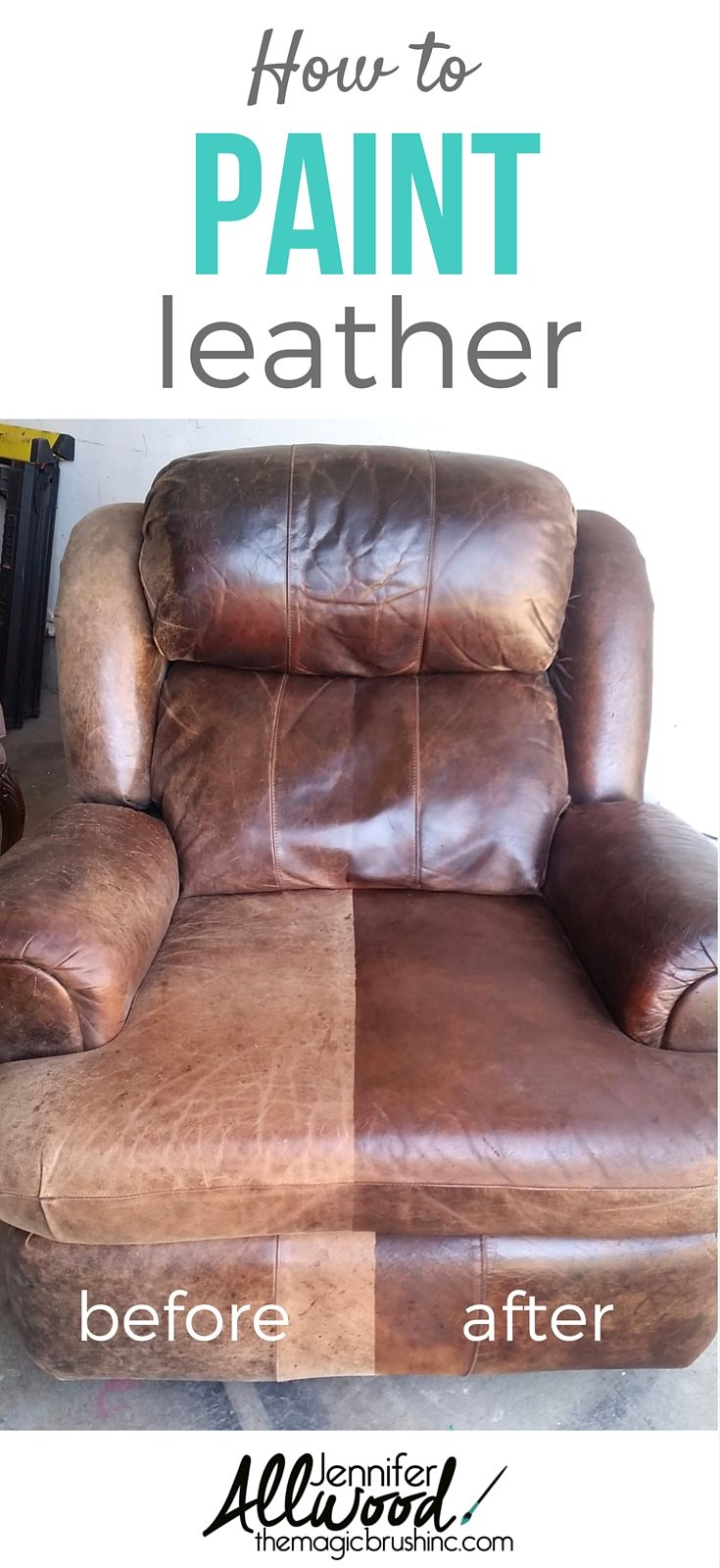 25 Best Ideas About Leather Couch Fix On Pinterest Repair