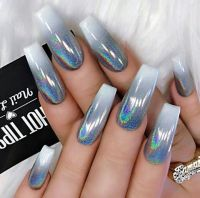 25+ best ideas about Different Nail Designs on Pinterest ...