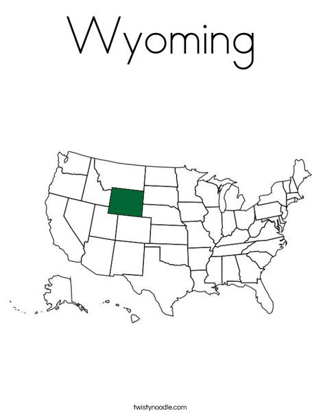 17 Best images about States and Capitals Worksheets on