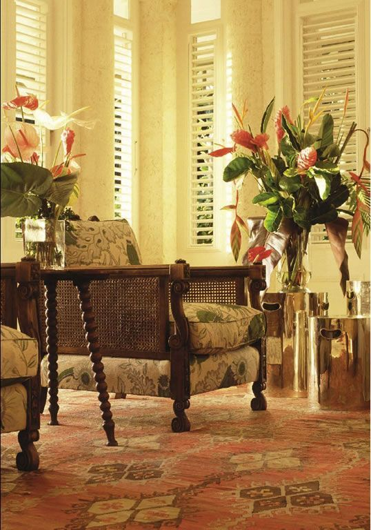 1535 best images about British Colonial Decor on Pinterest