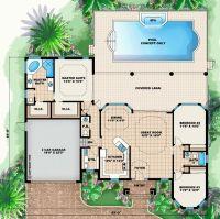110 best images about Floor plans on Pinterest | Craftsman ...