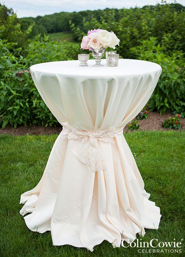 25 Best Ideas About Garden Wedding Decorations On Pinterest