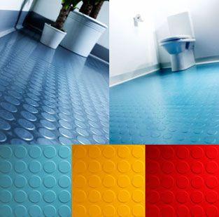 cheap kitchen floor mats ikea cabinets installation 25+ best ideas about rubber flooring on pinterest | ...