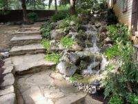 90 best images about Pondless water features on Pinterest ...