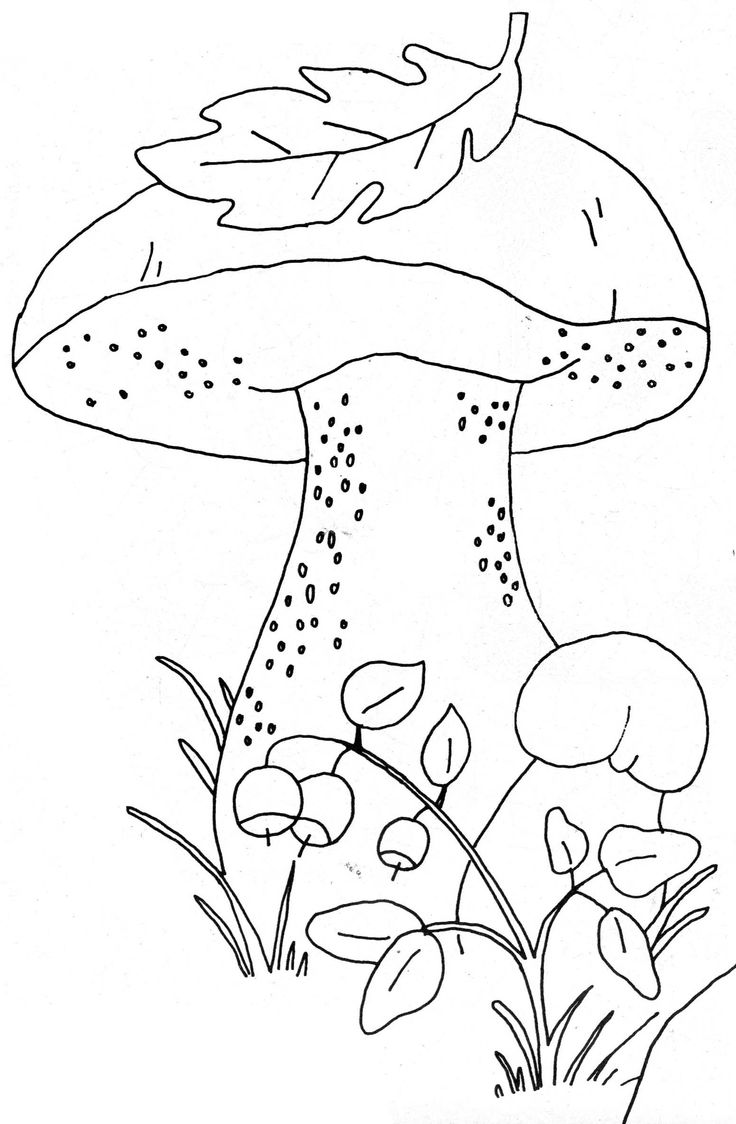 6837 best Adult and Children's Coloring Pages images on
