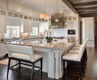25+ Best Ideas about Large Kitchen Island on Pinterest ...
