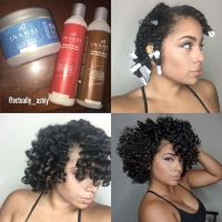 62 best images about Natural Hair Journey on Pinterest ...