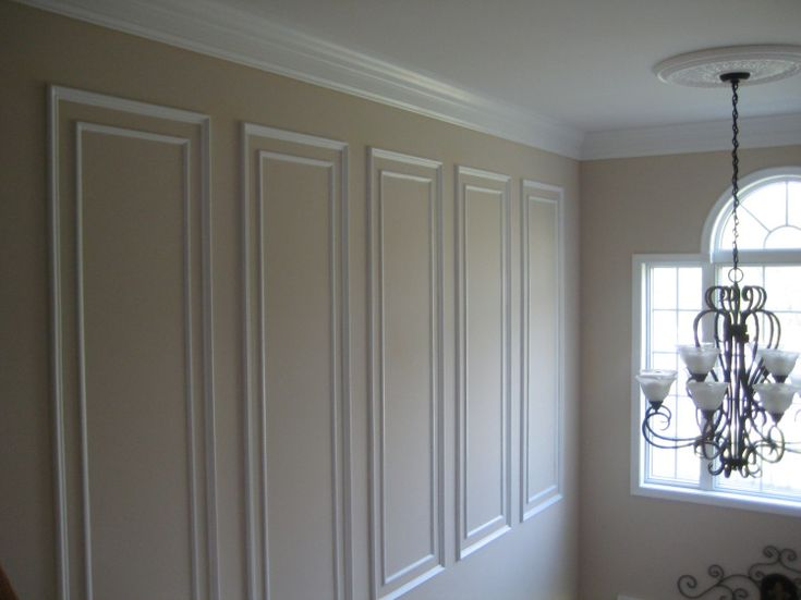 wainscoting ideas for living room painting shadow boxes in foyer 1 resize.jpg 750×562 pixels   ...