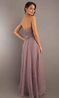 25+ best ideas about Petite prom dress on Pinterest | Grad ...
