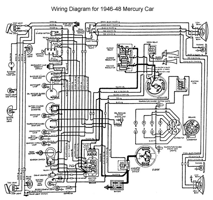 turn signal crossword honeywell thermostat wiring diagram rth3100c 97 best images about on pinterest   cars, chevy and trucks