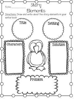 1000+ images about First Grade-Reading Comprehension on